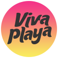 Rentas Playa del Carmen - Viva Playa