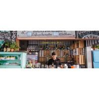 Galería de Restaurante  Chiltepin Marisquillos Playa del Carmen