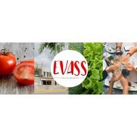 Galería de Restaurante  Evass Restaurante Playa del Carmen