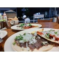 Galería de Restaurante  Don Sirloin Playa del Carmen