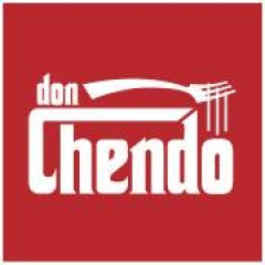 Don Chendo Playa del Carmen