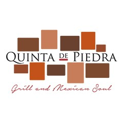 Restaurante Quinta de Piedra Playa del Carmen