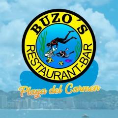 Buzos Playa del Carmen