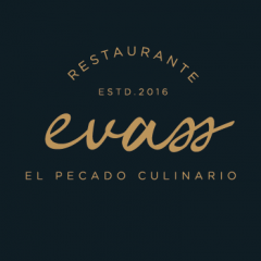 Evass Restaurante Playa del Carmen