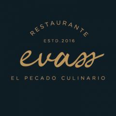 Restaurante Evass Restaurante Playa del Carmen