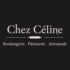 Chez Céline Playa del Carmen