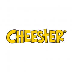 Cheester