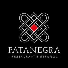 Restaurante Patanegra Playa del Carmen