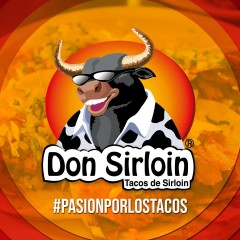 Don Sirloin Playa del Carmen
