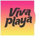 Viva Playa - Playa del Carmen Guide