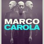 Marco Carola @ Canibal Royal