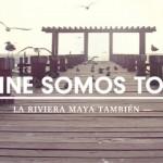 Riviera Maya Film Festival 2013