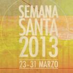 Semana Santa 2013 @ Mamitas