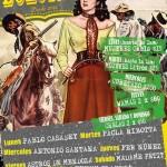 Semana de Eventos @ Dolores YucaBar