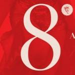8 Aniversario de Diabito Cha cha cha