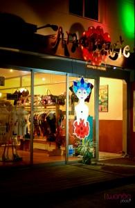 Amanoarte Boutique Galería - Playa del Carmen