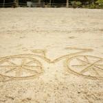 Explora la Riviera Maya en dos Ruedas