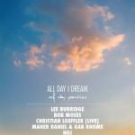 All Day I Dream - BPM 2014 @ Mamitas Beach Club