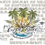Expo Tattoo Internacional @ Playa del Carmen