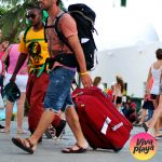 5 Ways To Get To Playa Del Carmen From Cancun Airport
