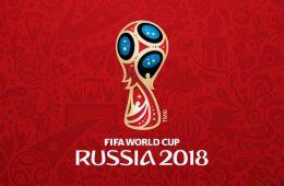 Donde ver el mundial del futbol en playa del carmen