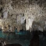 Explora el Corazón de la Riviera Maya - Cuevas y Cenotes