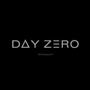 Day Zero Festival 2015 @ Chanolandia - Playa del Carmen