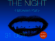 A Date With The Night - Halloween Party @ Hotel Deseo