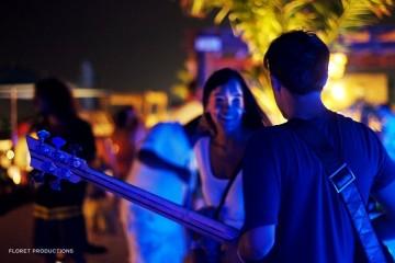 Que hacer en Playa del Carmen de noche - Viva Playa