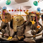 Entrevista BPM Festival para Viva Playa