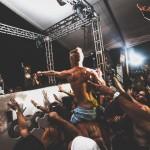 Las 15 sesiones de las fiestas mas asistidas del BPM Festival 2015