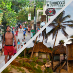 Es Tulum El Nuevo Playa del Carmen