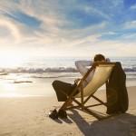 Buscando trabajo en Playa del Carmen