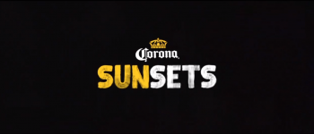 AfterMovie : Corona Sunsets 2015 Playa del Carmen