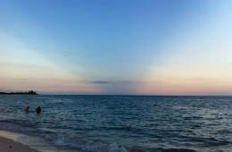 Punta Esmeralda , Playa del Carmen