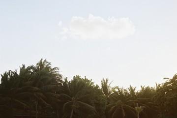10 Cosas que nadie te dice sobre vivir en Playa del Carmen