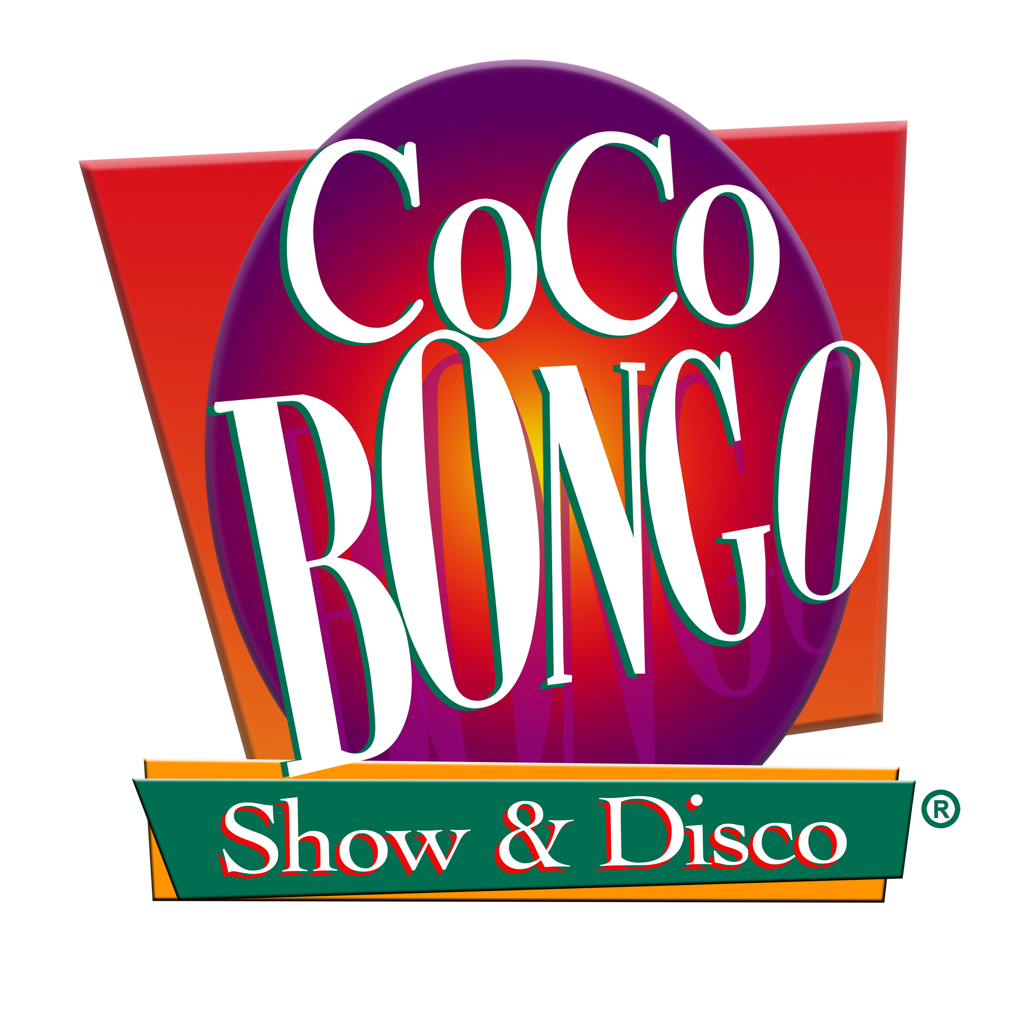 Buy Tickets Coco Bongo Show Playa del Carmen
