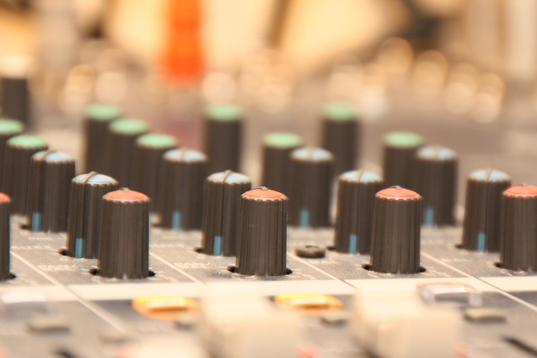 productores de música electrónica en Playa del Carmen
