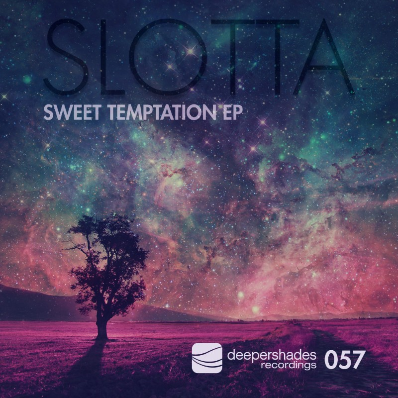 Review 001. Slotta – Sweet Temptation
