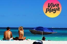 Guide Playa del Carmen - Viva Playa