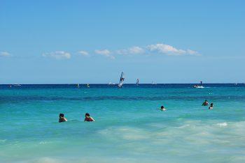 Playa del Carmen que hacer