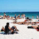 Vacaciones playa del carmen hoteles