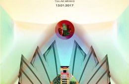Day Zero Festival @ Tulum 2017