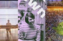 Guía BPM Festival 2017 - Los Más Esperados