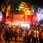 Boletos Coco Bongo precios playa del carmen