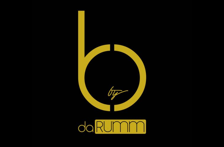 b by Da Rumm playa del carmen discos