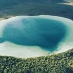 Laguna Kaan Luum - Viva Playa