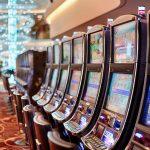 Casinos Playa del Carmen - Viva Playa