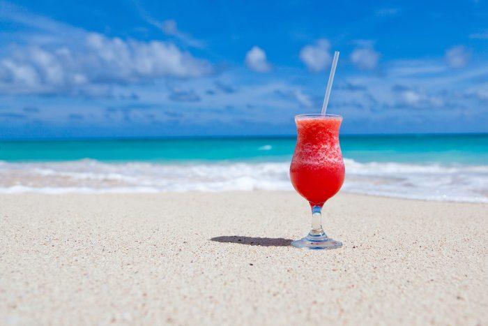 Day Pass Playa del Carmen - Viva Playa